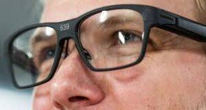 عینک طبی دودید