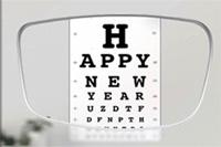 سئولات متداول در خصوص بیماری های چشم