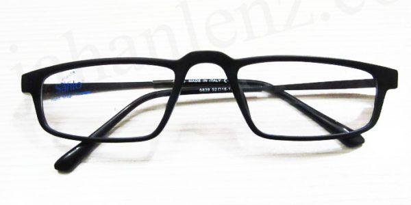 عینک طبی